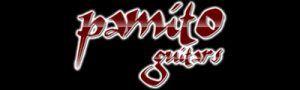 banner-pamito-guitars-negro