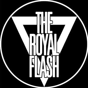 banner-theroyalflash