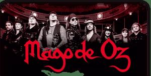 festival-nubarock-mago-de-oz-principal-portada