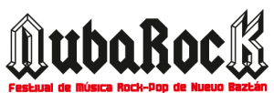 LOGO-ADMIN-nubarock-2016