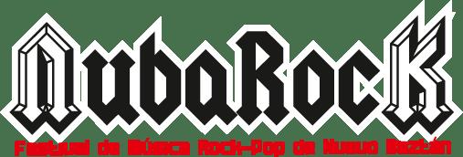 Festival NubaRocK