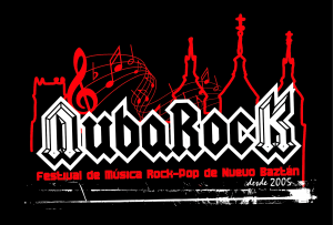 Nubarock2016-Negro