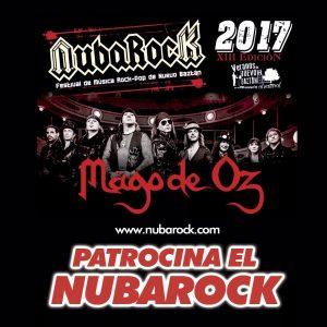 Patrocinadores-NubaRocK-2017