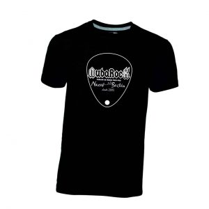 festival-nubarock-camiseta2017