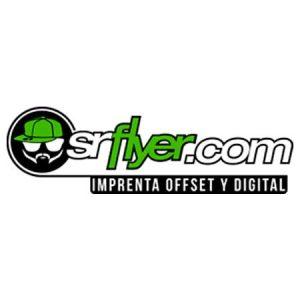 logo-srflyer