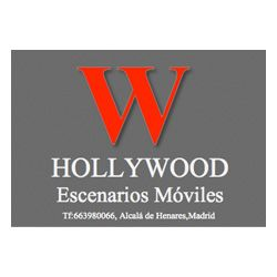 promo-hollywood-escenario-moviles