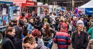 street-food-market