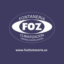 promo-foz-fontaneria