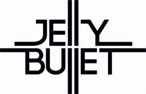 jelly_bullet