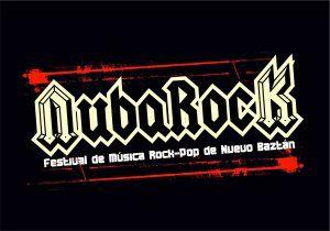 nubarock2