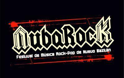 Fase Directos NubaRocK 207