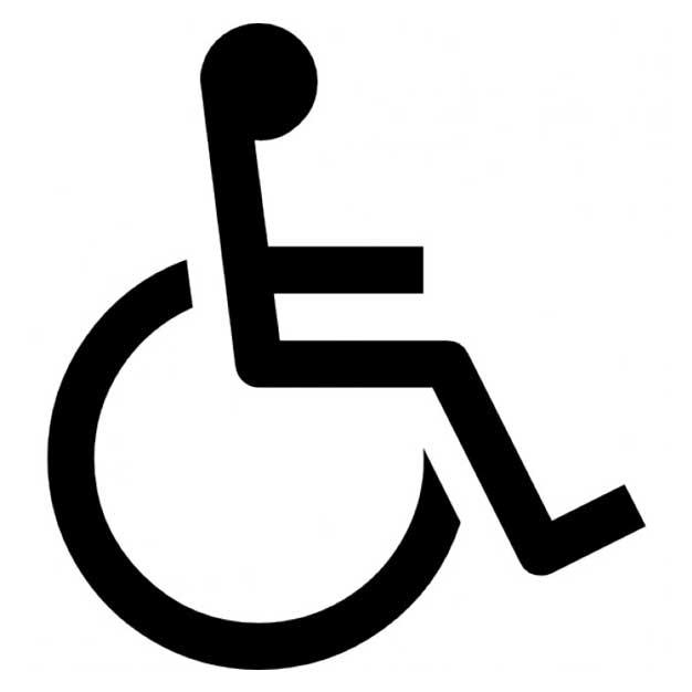NubaRocK sin barreras, festival accesible para personas con movilidad reducida