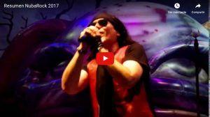 festival-nubarock-captura-video-resumen-nubarock