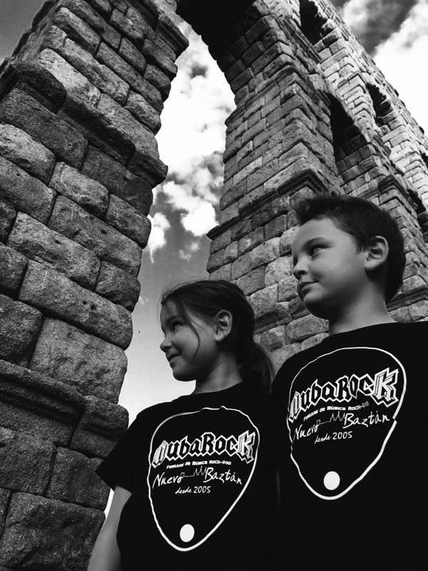 Fotos NubaRocKeros por el mundo 2017 NubaRocKeros por el mundo 2017_2017-10-20_12-41-56