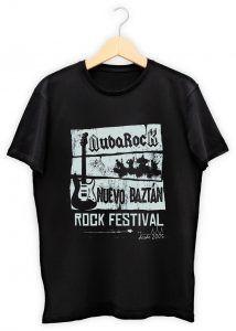 Camiseta-Nubarock-2018