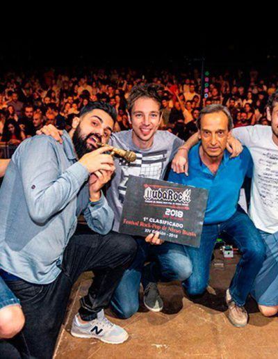 festival-nubarock-1-premio-71