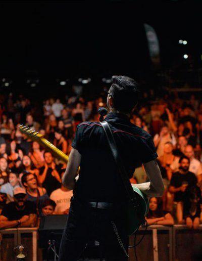 festival-nubarock-desvariados-2018
