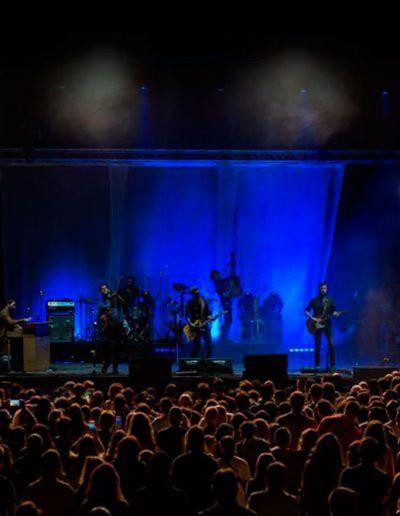 festival-nubarock-escenario-sidecars