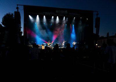 71 - Fotos Festival NubaRocK 201816 4