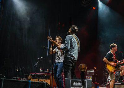 71 - Fotos Festival NubaRocK 201816 8