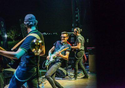 Desvariados - Fotos Festival NubaRocK 201816 2