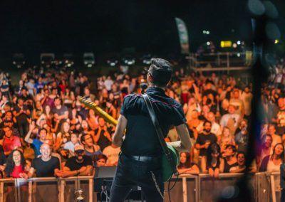 Desvariados - Fotos Festival NubaRocK 201816 9