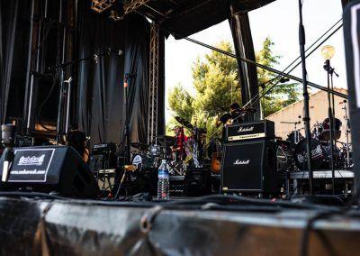 Varios - Fotos Festival NubaRocK 201816 4