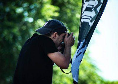 Varios - Fotos Festival NubaRocK 201816 5
