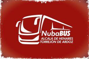 NUBABUS - Autobús Festival NubaRocK