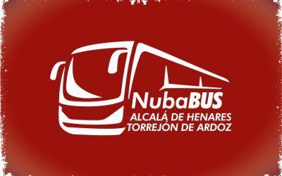 El NubaRocK más cerca de ti