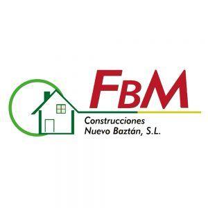 FBM Construcciones Nuevo Baztán