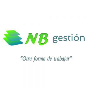 NB Gestión