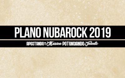 Plano Festival NubaRocK 2019