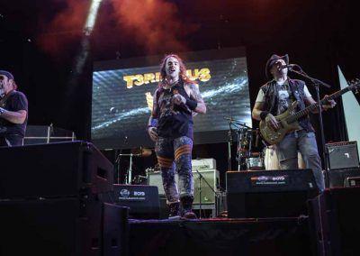 Festival NubaRocK - T3rminus 15