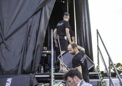 Festival NubaRocK - Varios 02
