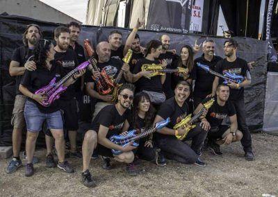 Festival NubaRocK - Varios 13