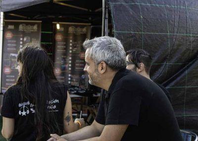 Festival NubaRocK - Varios 15